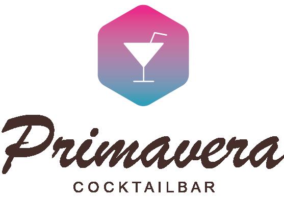 Primavera_Cocktailbar