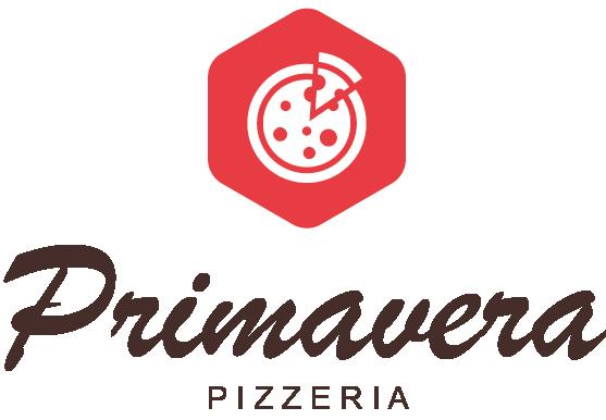 Primavera_Pizzeria