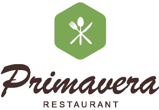 Primavera_Restaurant